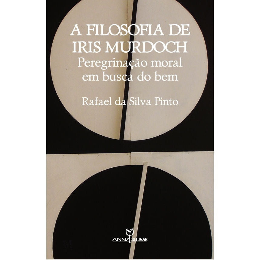iris murdoch morality and religion Part iii morality without god: iris murdoch's secular theology recently, with david klemm, religion and the human future: an essay in theological humanism (2008).