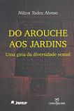 do_arouche