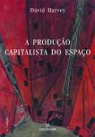 a_producao_capitalista_do_espaco