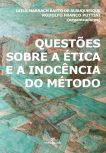 questoes_sobre_a_etica_e_a_inocencia_do_metodo