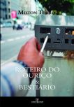 roteiro_do_ourico