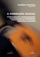 a_condicao_glocal