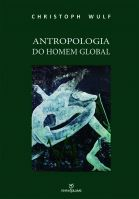 antropologia_do_homem_global