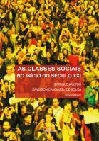 as_classes_sociais_no_inicio_do_seculo_xxi