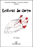 leituras_do_corpo_-_2_ed_-_web