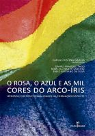 o_rosa__o_azul_e_as_mil_cores_do_arco_iris