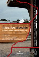 perspectivas_de_natureza_vol_i